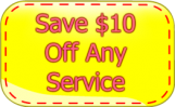$10 off electrical services