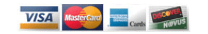 /media/images/credit_card_logo.png